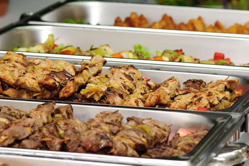 High Causes For Recognition of Indian Caterers in London And Adjoining Areas