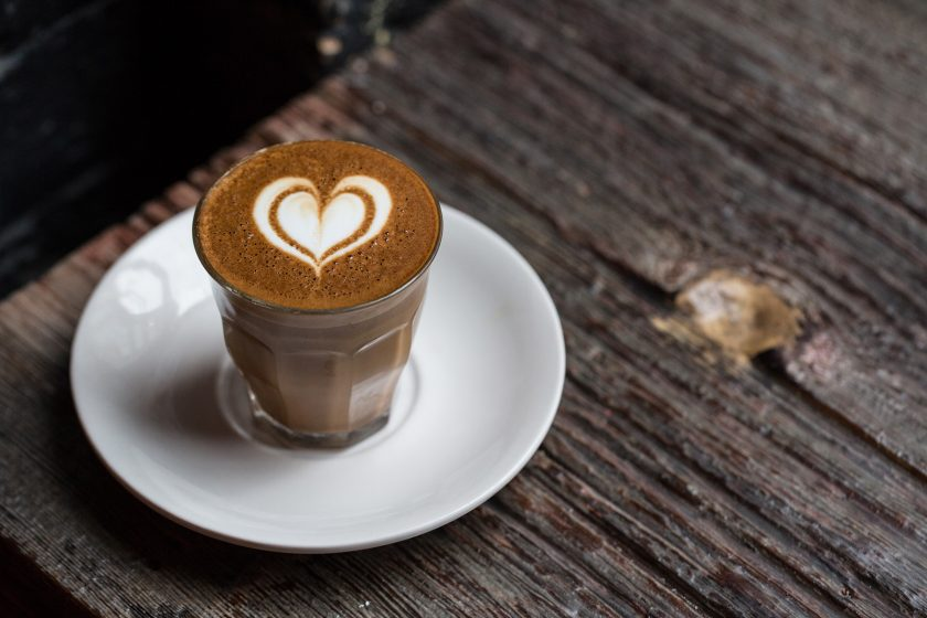 6 Issues to Contemplate Whereas Selecting The Espresso Provider For Your Cafe