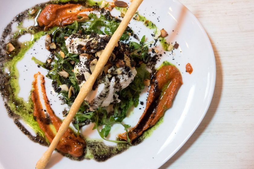 Take pleasure in Recent Phulka Roti On-line