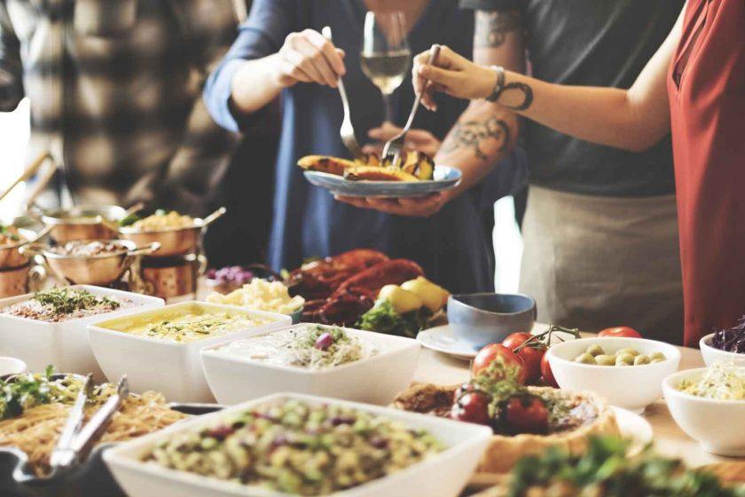 Celebration Planning Tricks to Rejoice Somebody Particular