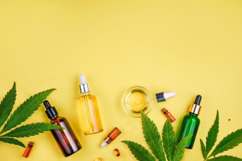 Do You Want to Save Money on Your CBD This Year? A Few Tips